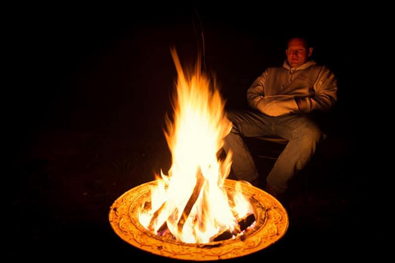 Campfire-6