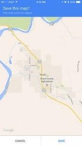 Google-Maps---OK-Maps