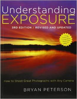 Understanding exposure book