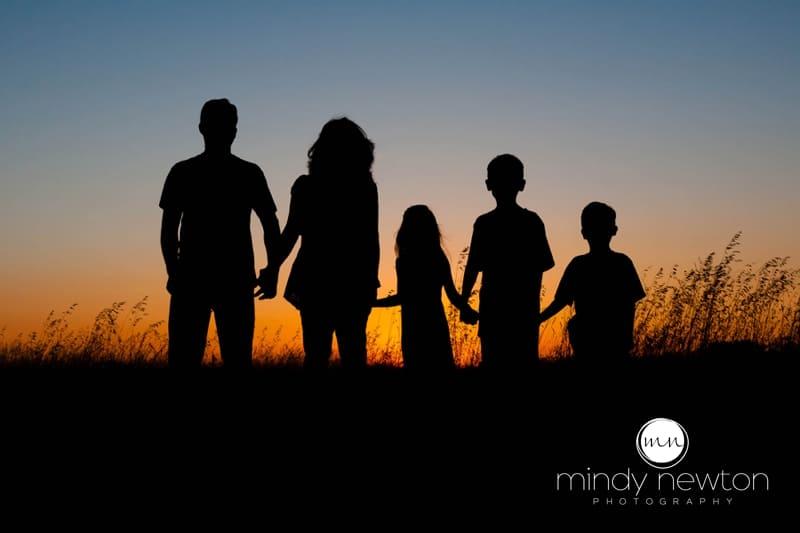 Sacramento Family Lifestyle Photographer_0002