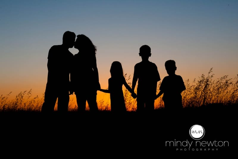 Sacramento Family Lifestyle Photographer_0003