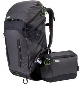 Mindshift Gear Rotation 180 Horizon Camera Backpack