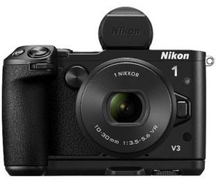 10 Best Mirrorless Cameras Under $1,000