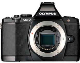 olympus-omd-em5