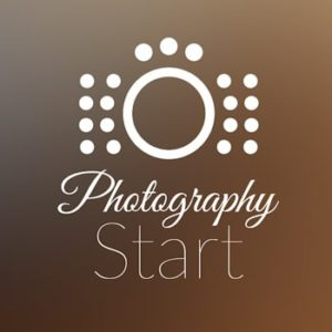 Photography Start video course for only $90!