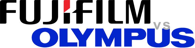 fuji-vs-olympus