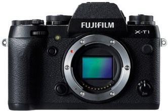 Olympus vs Fuji: Which camera wins? – Improve Photography