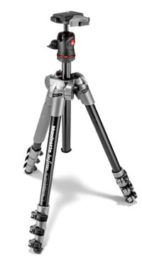 manfrotto-befree-tripod