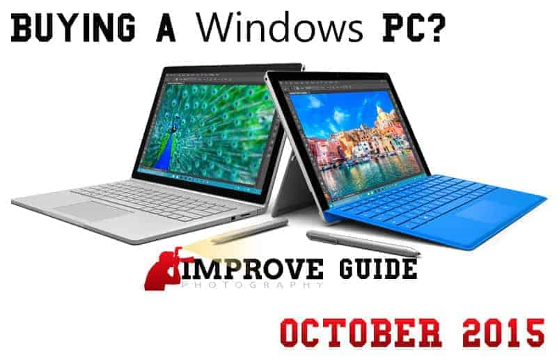 Buying-a-Windows-PC