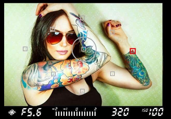 tattooBig
