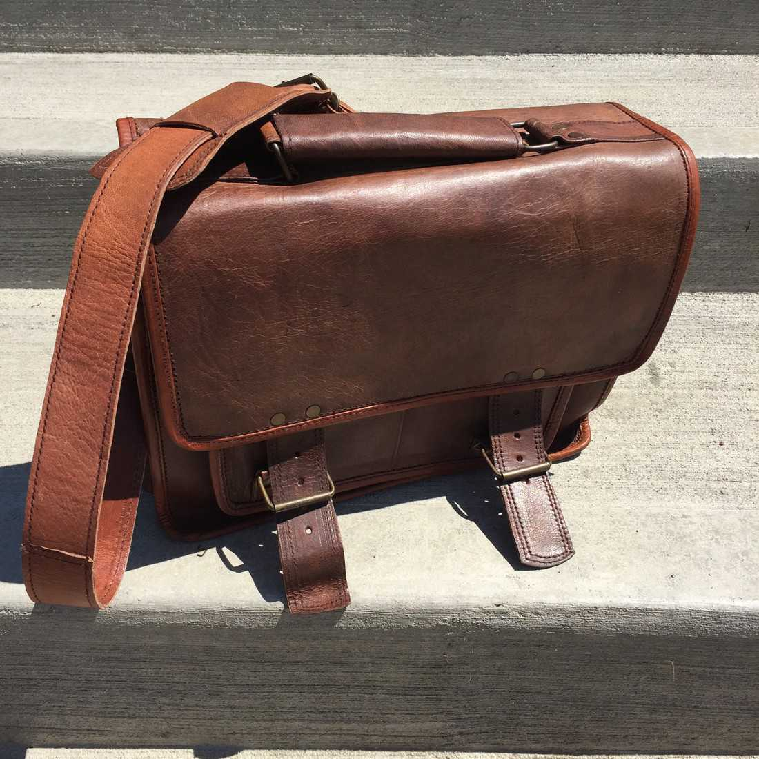 17 Camera Messenger Bags Hands On Review What S The