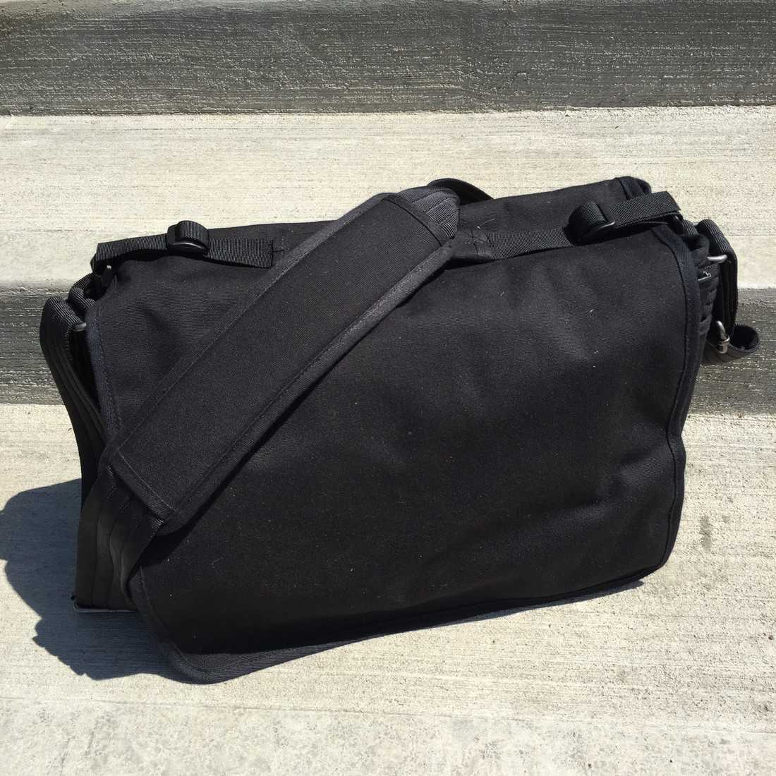 Camera Dslr Camera Bags Review 17 camera messenger bags hands on review whats the best think tank retrospective 30
