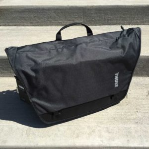 Thule Covert Messenger