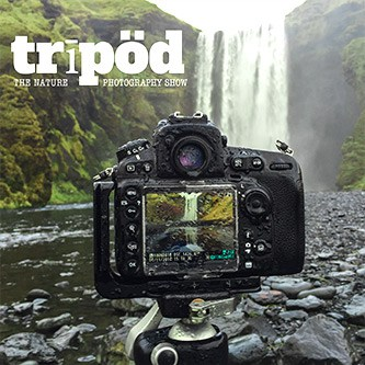 tripod-photography-podcast