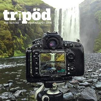 tripod-photography-podcast