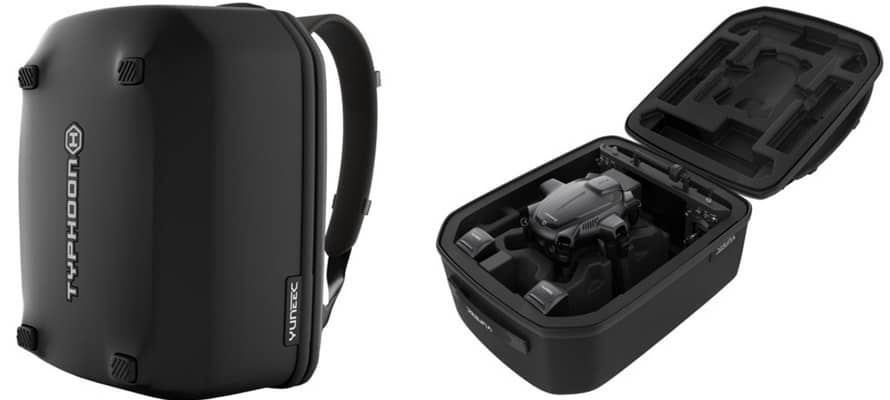 yuneec-typhoon-h-backpack