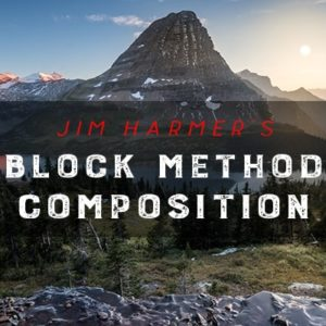 Block Method Composition