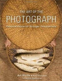 art-of-the-photograph