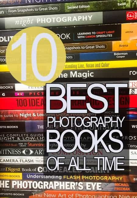 best-photography-books