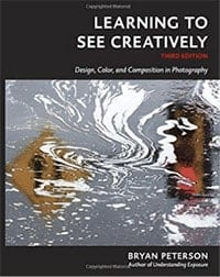 learn-to-see-creatively-bryan-peterson