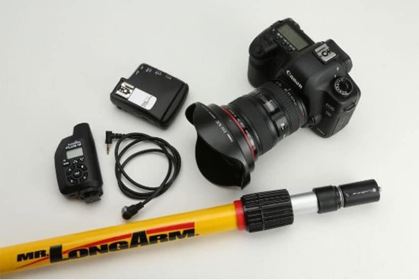 paint-pole-adapter