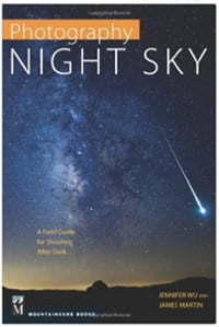 photography-night-sky-book