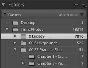 Legacy_folder