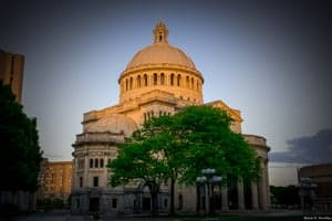 18. Christian Science Church (1)_edited-1