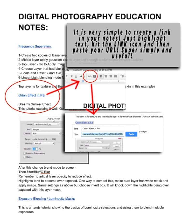 how to give edit access to google docs