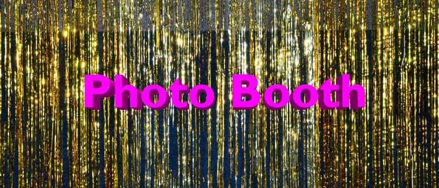 Photo Booth-002-Edit