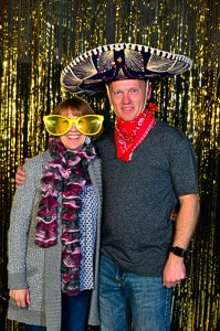 Photo Booth-054