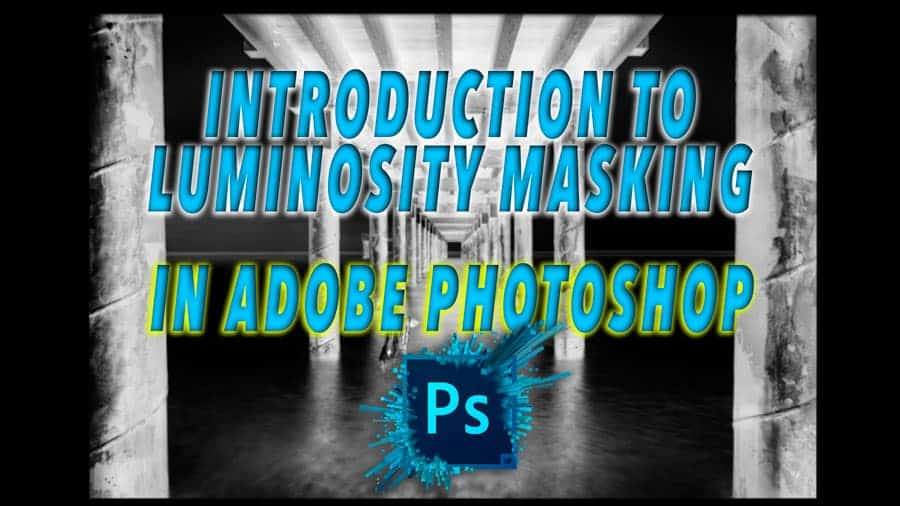 Get up and running with luminosity selections to take your images from good to GREAT!