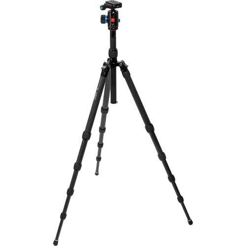 31-Vx4v-MML