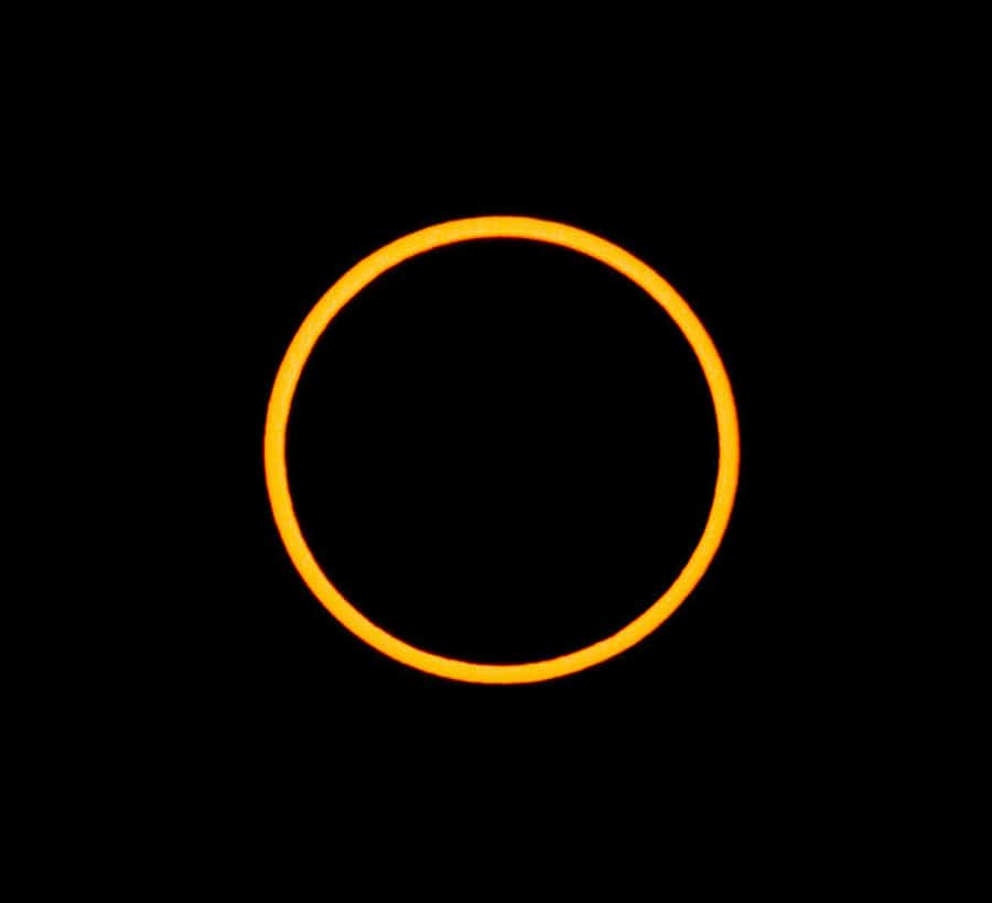 20120520Annular Eclipse128-L-2