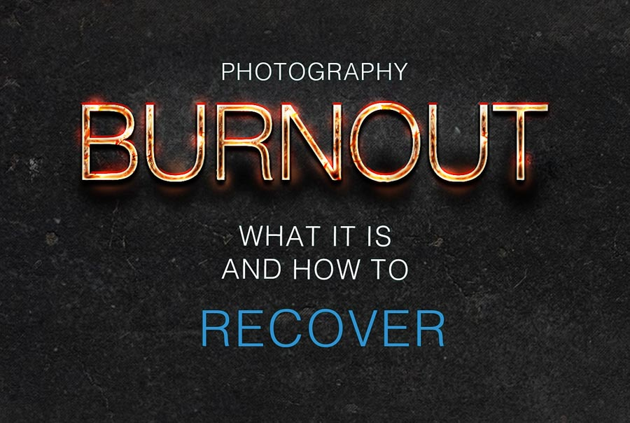 burnout-full
