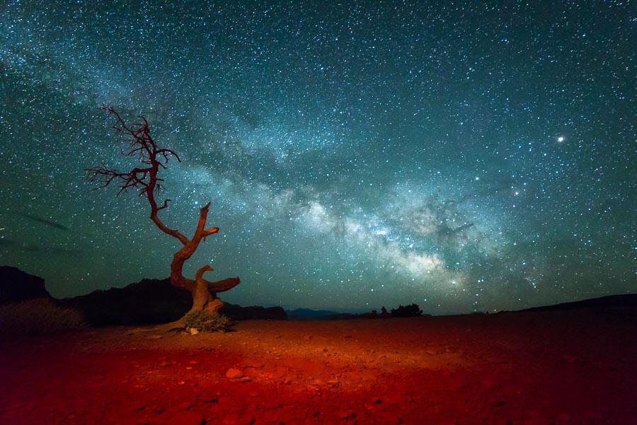 Milky Way_20160528_00030