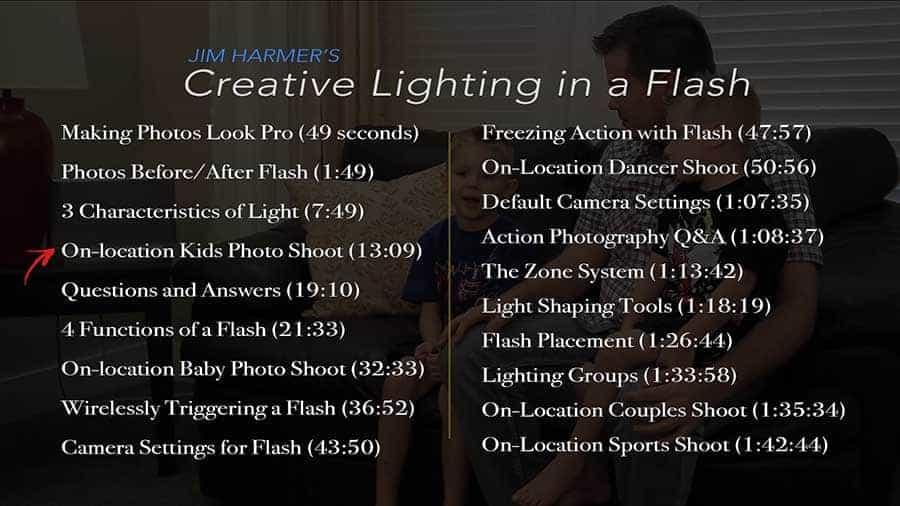 flash insert 3