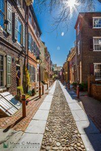 Elfreth's Alley 2