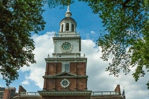 Independence Hall-2568