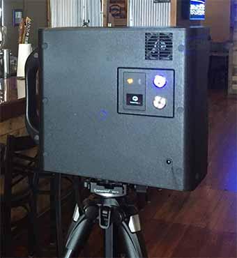 Matterport 3D Camera Review – Improve Photography