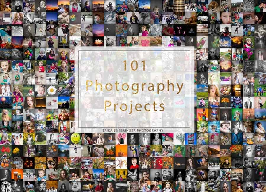 101photoprojects