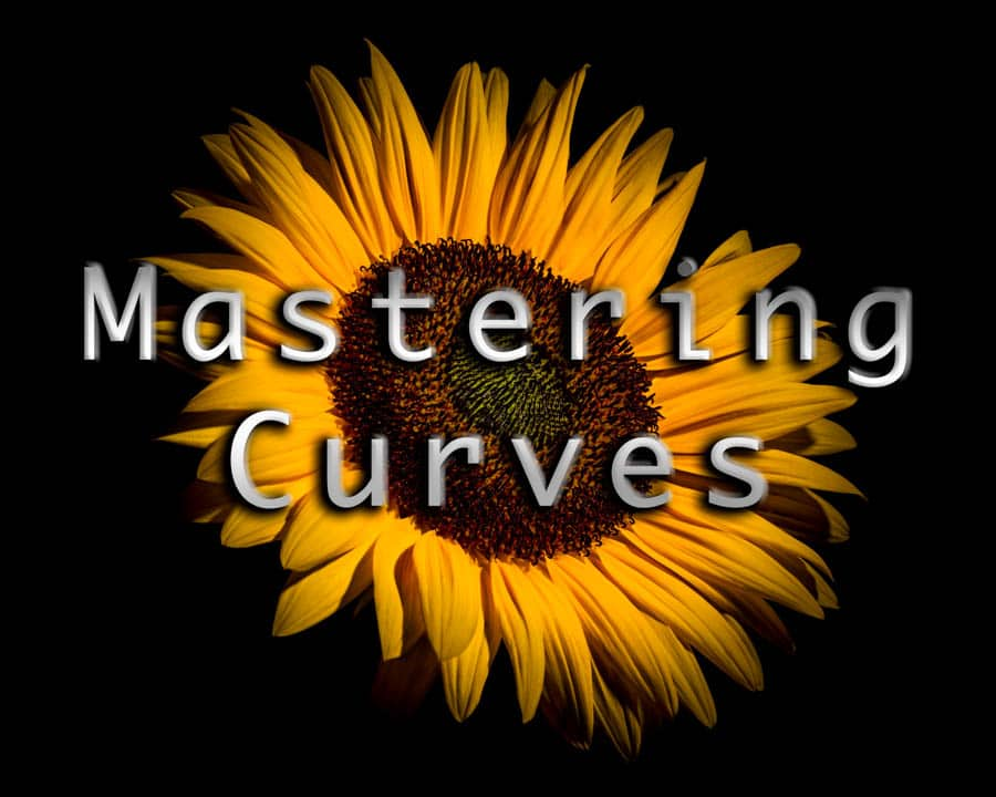 Learn To Take Advantage of The Power Curves in your post workflow