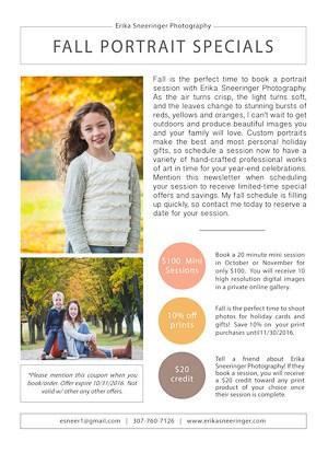 esp-fall-portraits-promo-2016-back