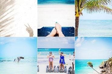 Instagram Tips for Photographers