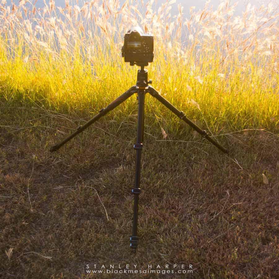 Vanguard Veo 265ab Tripod Review Improve Photography 265cb Carbon Fiber Imgp7355