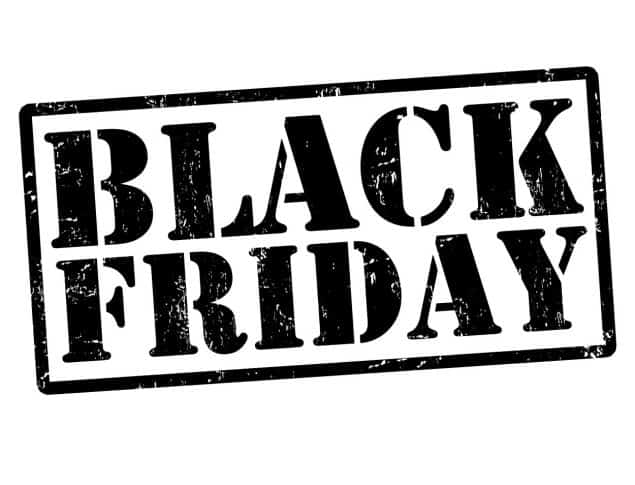 black-friday-635x485