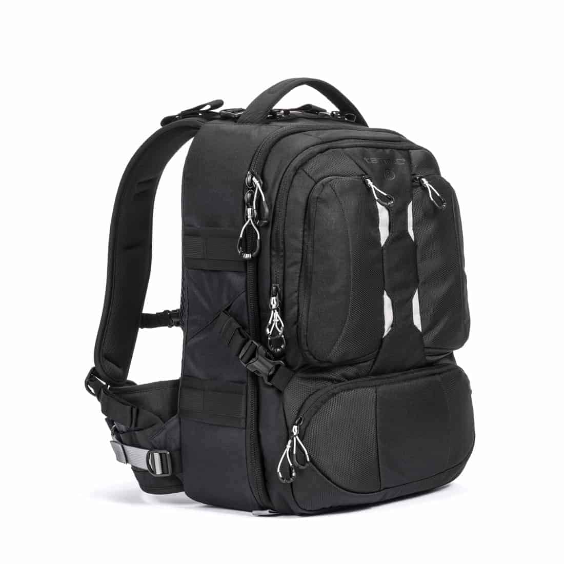 Lowepro Fastpack 250 Camera Laptop Backpack Fenix Toulouse Handball Streetline Sh 120