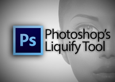 Photoshop Liquify Filter – Tips and Tricks – Improve Photography
