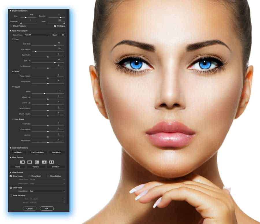 Image Result For Photoshop Plugins And Filter