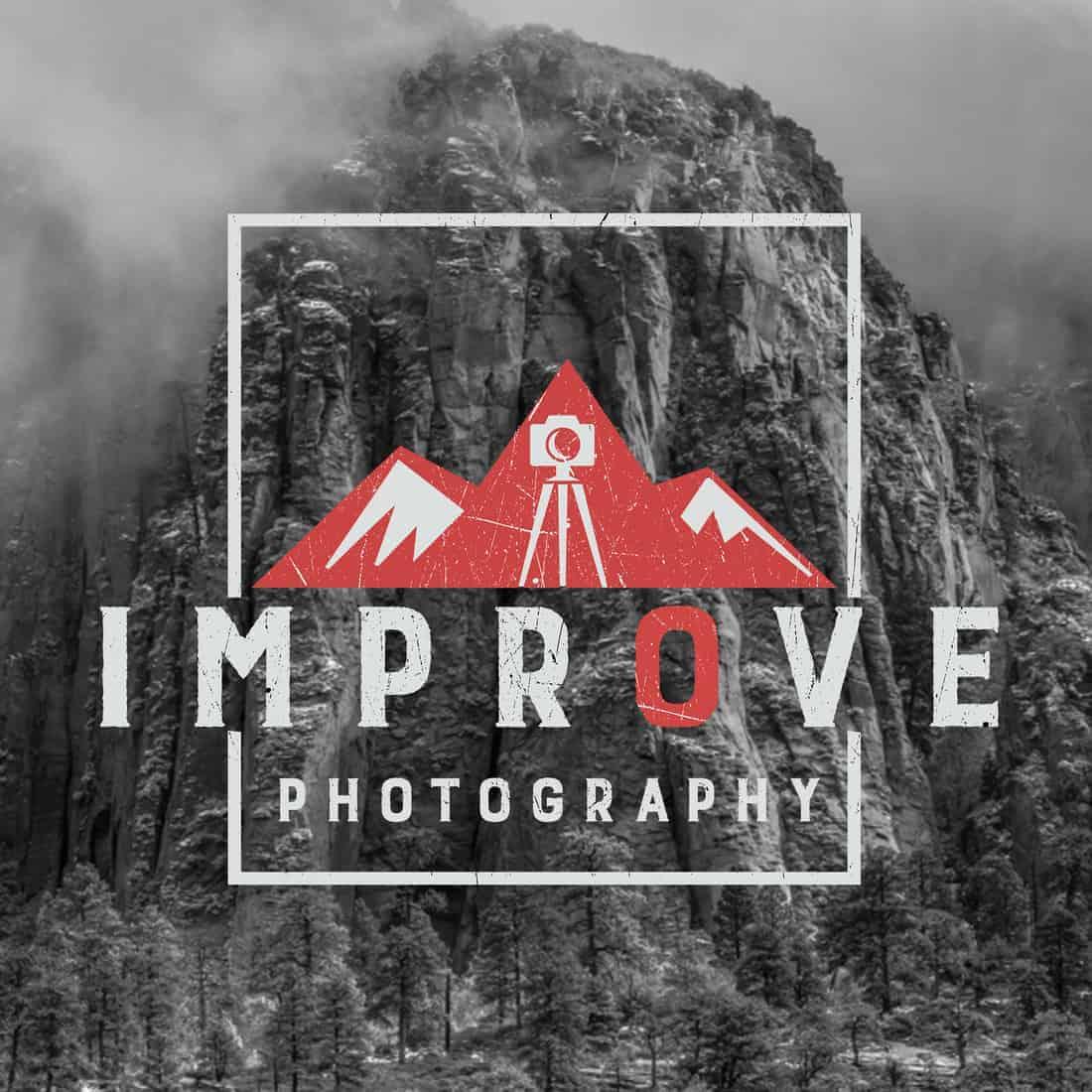 Improve Photography